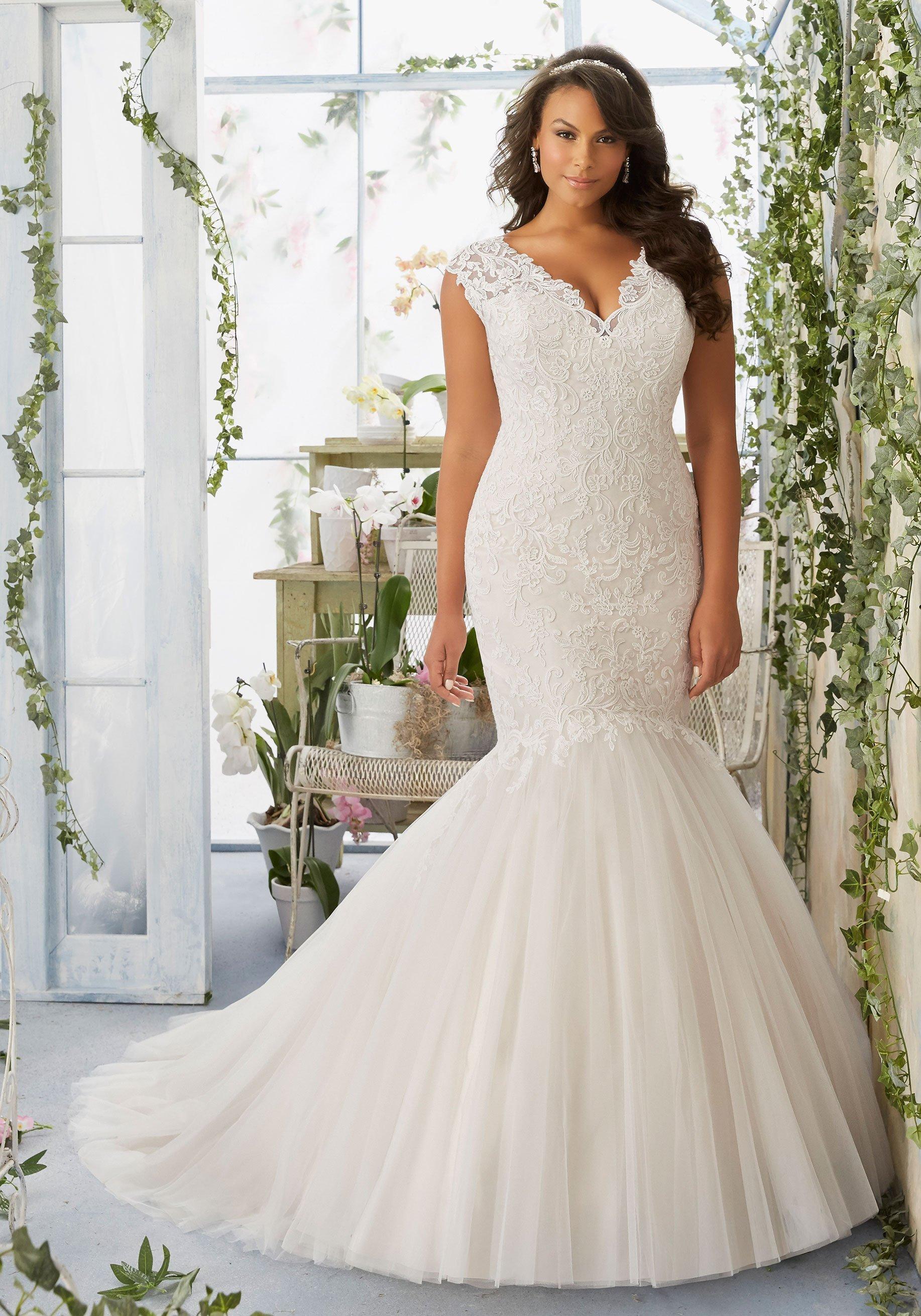 c3e8cc637ab Simple Wedding Dresses Online Uk
