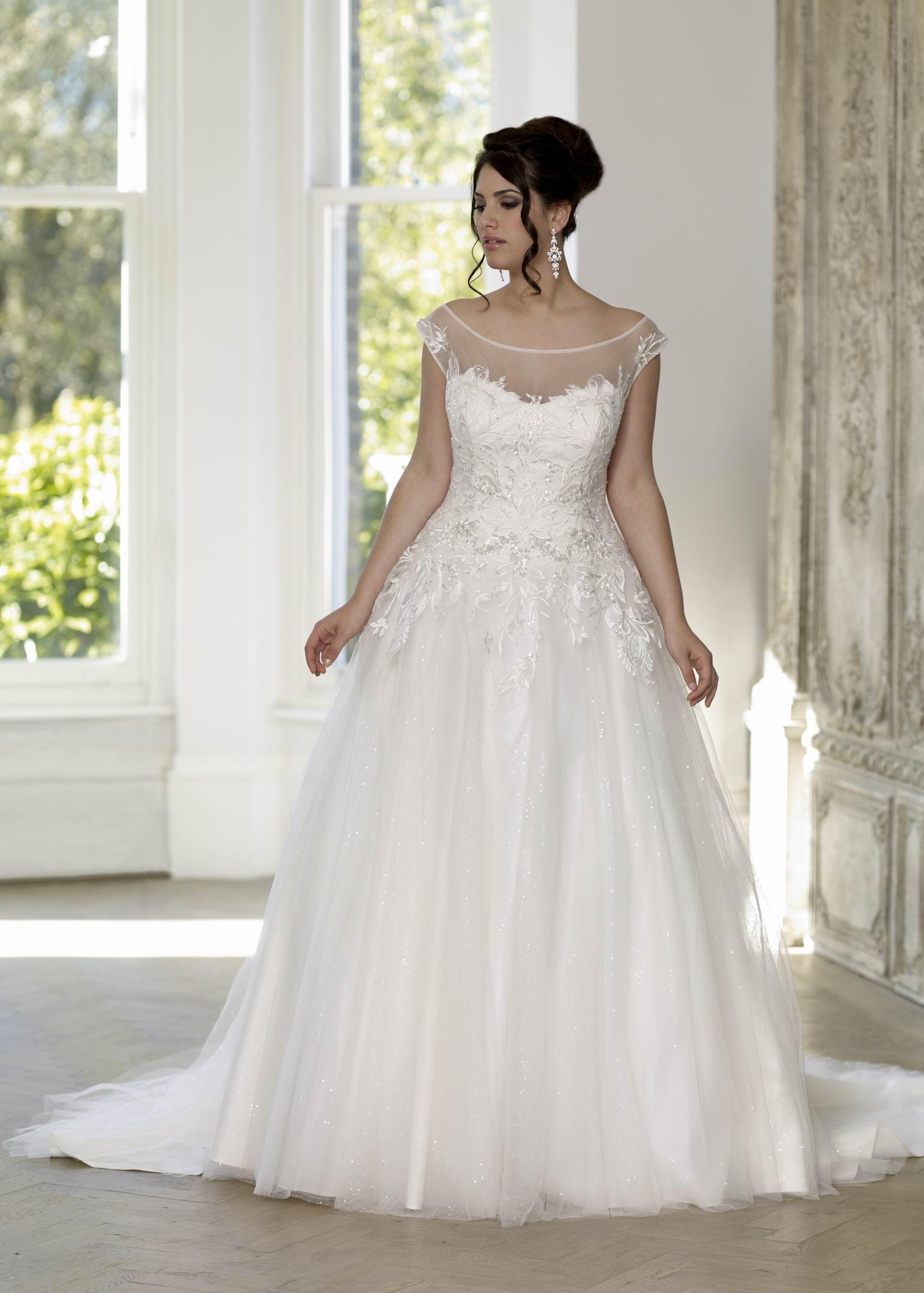 740e5022539e Sonsie | Just A Day Bridal